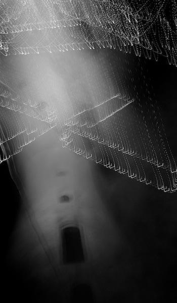 Kummitus kummitas kummikus - Puraviku Sepikoda. Kärti pilt.